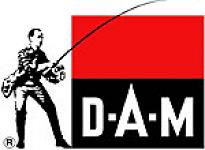 D.A.M