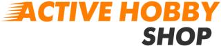 ActiveHobbyShop - Активное хобби: рыбалка, активный отдых и спорт!