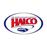 Воблеры HALCO - Австралия