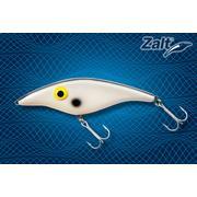 Джеркбейт Zalt Z 17 Sinking 17см 90г colour 65