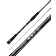 Спиннинг Graphiteleader Aspro GAPS-792H 236см 15-50гр