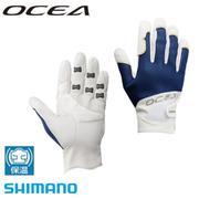 Перчатки для моря SHIMANO GL-295N  NY M