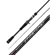 Кастинг Major Craft Firstcast FCC-702X 2.13m 10-84gr