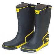 Сапоги DAIWA DB-3410W Boots N/L