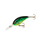 Воблер BOMBER Fat Free Shad BD7FDFT