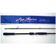 Спиннинг Hearty Rise Jig Force II JF-842H 255 см 17-70 гр