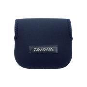 Чехол для катушек DAIWA Neo Reel Cover (A) SP-S