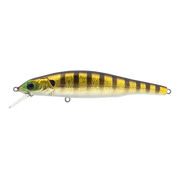 Воблер Major Craft Zoner Minnow ZM110 #04