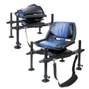 Кресло-платформа Волжанка 360 D36