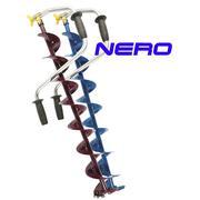Ледобур (ПВ) NERO 200