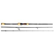 Спиннинг Sakura Tsubaki 703 ML 213 см 3-12 гр (трехчастный)