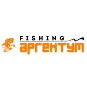 АРГЕНТУМ FISHING