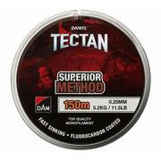 Леска DAM TECTAN METHOD FCC 150 M 0,25 ММ 5,2 КГ