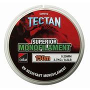 Леска DAM TECTAN SUPERIOR MONO 150 M 0,12 ММ 1,5 КГ