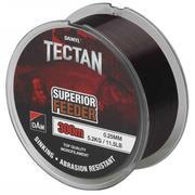Леска DAM TECTAN SUPERIOR FEEDER 300 M 0,23 ММ 4,2 КГ
