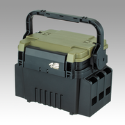 Ящик MEIHO VS-7055N