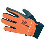 Перчатка защитная Lindy Fish Handling Glove L/XL на левую руку AC950