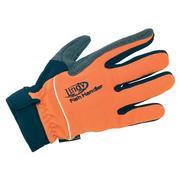 Перчатка защитная Lindy Fish Handling Glove L/XL на правую руку AC951