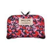 Кошелек для блесен Waterland Spoon Wallet 2 L Pink
