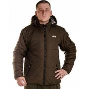 Куртка Партизан New таслан, коричневый PAYER