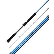 Спиннинг ZETRIX Ardent ADS-702MH 210 см 10-38 г