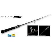 Спиннинг Tenryu SWAT Wind 253 см 7-28 гр SWW83ML