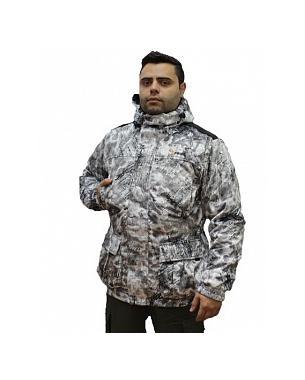 Куртка Ямал вельбоа, 002 PRIDE