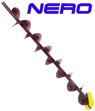 Шнек правое вращение NERO-130