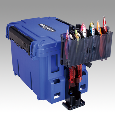 Коробка MEIHO BM-3020 D