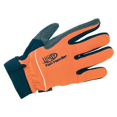 Перчатка защитная Lindy Fish Handling Glove XXL на правую руку AC941