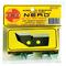 Ножи для ледобура Nero правое вращение ступенчатые М130 мм