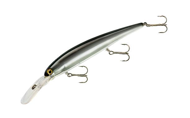 Воблер Bandit Deep Walleye 31