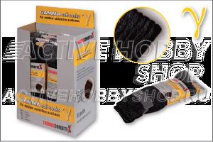 Термоноски THERMOCOMBITEX GAMMA Soft Socks